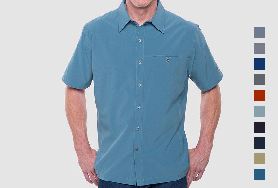 KÜHL Renegade Shirt